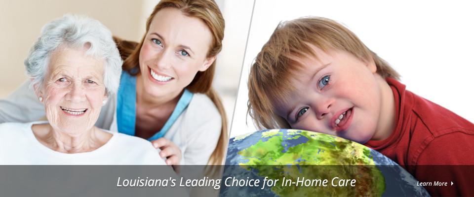 Leading-Health-Care-of-Louisiana-Lead-Image-03.11.13