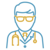 LHCL-Website-Icons-v1_caregiver-icon-300x300